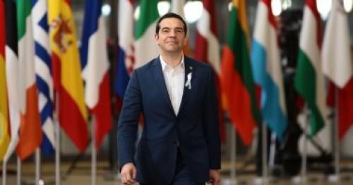 الخارجية اليونانية: أنقرة تحاول تزوير التاريخ