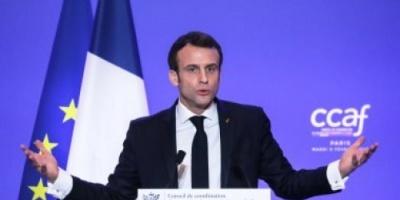الخارجية الفرنسية: لدينا معلومات عن مزاعم الحكومة السورية باستخدام السلاح الكيماوي