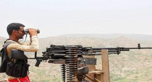 """استهداف المنشآت المدنية.. سلاح الحوثيين للهروب من """" الضغوط """""""