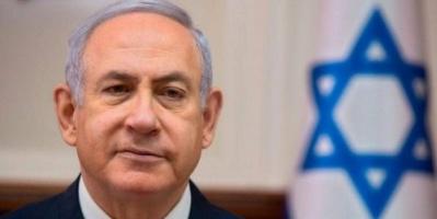 المدعي العام الإسرائيلي يمدد موعد جلسة الاستماع لنتنياهو في قضايا الفساد
