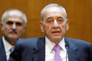 لبنان: تقدم واضح في ملف ترسيم الحدود البحرية الجنوبية للبلاد