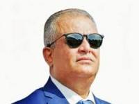 شطارة: الحزام الأمني والمقاومة عناوين نصر التحالف في الجنوب
