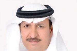 سامي المرشد: قمة مكة العربية يجب ألا تكون كغيرها