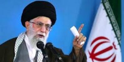 الجبوري يسخر من إنجازات ملالي إيران