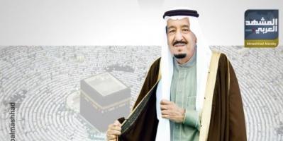 قمتا مكة والشر الحوثي - الإخواني والكيل الذي فاض