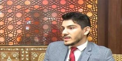 أمجد طه: تدويل المعركة ضد إيران انتصارا للدبلوماسية الخليجي