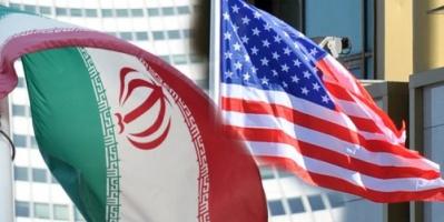 عبدالله: طهران أجبن من أن تواجه أمريكا وجها لوجه