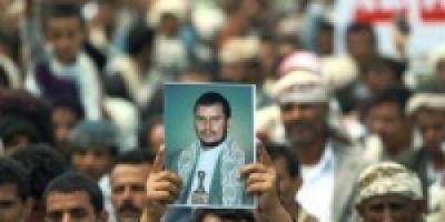 """كاشفاً محل مولد """" الحوثي """".. سياسي سوري يلجم """" مرتزقة الجزيرة """""""