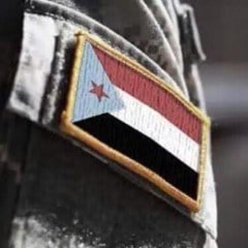 بن عطاف: خيانة قادة معسكرات الشرعية كلف المقاومة الجنوبية الكثير