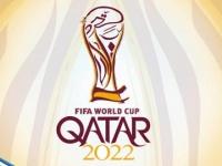 سياسي يطالب الاتحاد الدولي لكرة القدم بإلغاء إقامة كأس العالم في قطر