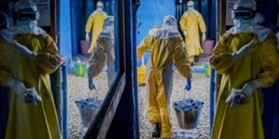 الأمم المتحدة تخصص منسقا للاستجابة الطارئة لوباء الإيبولا في الكونغو