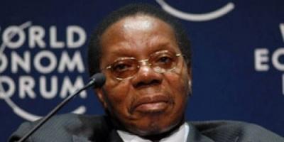 رئيس مالاوي يحصد 44 .40% من أصوات الناخبين