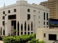 الإفتاء المصرية ترد على من يحرمون إخراج زكاة الفطر نقودا