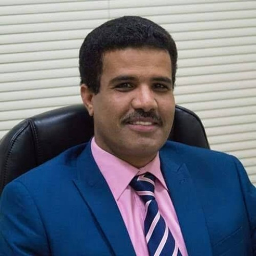 جميح يسخر من الحوثيين.. تعرف على السبب
