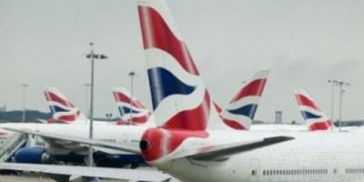 الخطوط الجوية البريطانية تستأنف رحلاتها إلى باكستان الأسبوع القادم