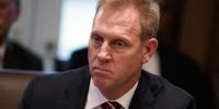 باتريك: واشنطن تبحث إرسال قوات أمريكية إضافية إلى الشرق الاوسط