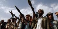 حشد عسكري في محطة كهرباء.. معسكر حوثي يخنق المدنيين