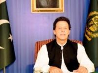 رئيس الوزراء الباكستاني يشكر السعودية على توفيرها النفط بنظام الدفع المؤجل