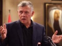 قمة ثلاثية بين رؤساء وملوك العراق والأردن وفلسطين بعمان