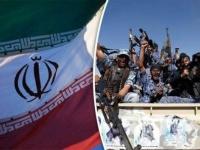 نظرتان سياسية وعسكرية.. هل برهنت مليشيا الحوثي على الوهن الإيراني؟