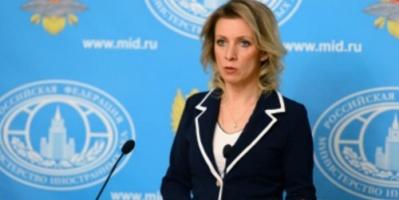 روسيا تتهم أمريكا بالاعتماد على الإرهابيين في مزاعمها عن استخدام الأسلحة الكيميائية