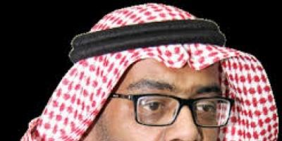 مسهور: تخبط يسيطر على قطر بسبب هذا الموقف.. تعرف عليه