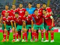 منتخب المغرب يحسم ملف الوديات قبل كأس أمم أفريقيا