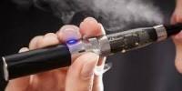 دراسة حديثة: السجائر الإلكترونية ترفع معدلات الإقلاع عن التدخين