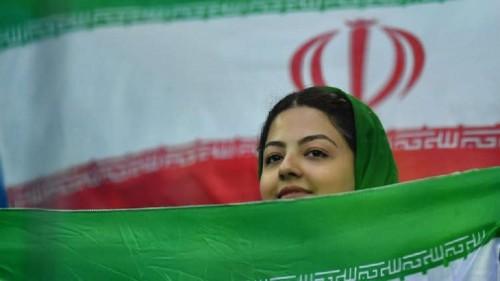 الهند توقف استيراد النفط بالكامل من إيران