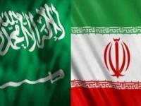 سياسي: لا يوجد أي مقارنة بين السعودية وإيران