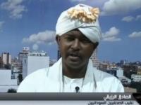 نقيب صحفيي السودان: عاودنا العمل بعد قرار المجلس العسكري رفع التجميد