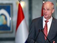 هولندا تعلن عن مبادرة لتنظيم محكمة خاصة بملاحقة عناصر داعش