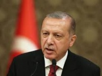 سجون أردوغان تكتظ بالمعتقلين (فيديو)