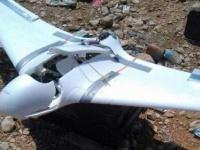 اسقاط طائرات الحوثي.. التحالف العربي يحبط مخطط إيران بالمنطقة (ملف)