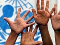 يونيسيف: مليوني طفل أفغاني يعانون من سوء التغذية الحاد