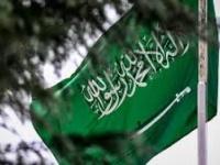 سياسي: السعودية واضحة في قرارتها وشجاعة بأفعالها