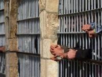 الحوثي ينتقم.. تجويع الفقراء وتجنيد الأطفال ودفع النساء للانتحار (ملف)