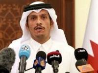 صفعة مدوية لنامق الدوحة يتلقاها من منصور الخميس