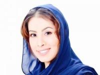 المطيري لـ نامق الدوحة: لماذا تصمتون عن زياراتكم السرية لإيران؟