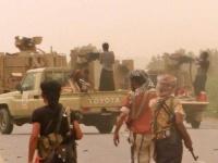 """الحوثيون ونهب """" ذهب الحديدة """".. خطوة ما قبل التصعيد العسكري"""