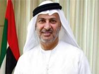 بعد الدعوة لعقد قمة عربية.. قرقاش يُشيد بالسعودية