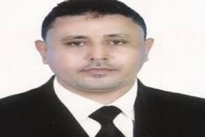 اليافعي: الشرعية متعاونة في عودة الحوثيين لاجتياح الضالع