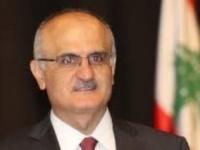 وزير المالية اللبناني: الحكومة اتفقت على جميع بنود مسودة الميزانية