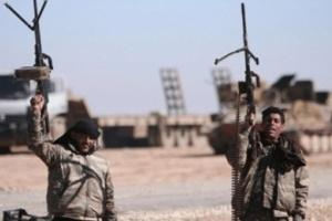 السعودية تلوي الذراع الحوثية في الجلسة الأممية.. كيف فضحت المليشيات؟