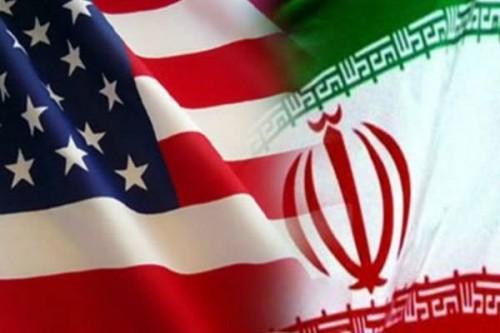 الجبوري: من مصلحة أمريكا ضرب إيران بعد كل الاستحضارات الملموسة