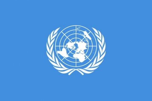 الأمم المتحدة تحيي اليوم الدولي لحفظة السلام