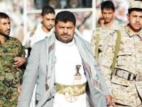 """المليشيات تأكل نفسها.. """" صراع أجنحة """" ينذر بانهيار معسكر الشر الحوثي"""