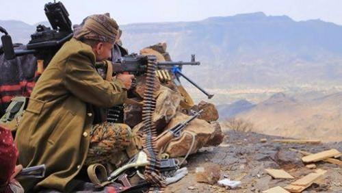"""مصير طالبان يطرق أبواب الحوثي.. وجنت على نفسها """"انهياراً"""""""