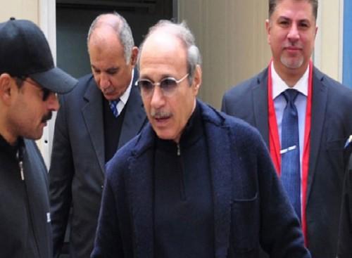 """مصر ترفع إسم وزير داخلية """"مبارك"""" من الكسب غير المشروع"""