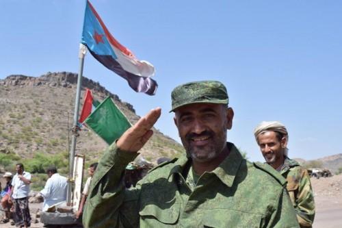 """هاشتاج """"الذكرى الرابعة لتحرير الضالع"""" يشعل تويتر.. ونشطاء: أول انتصار عربي ضد الحوثيين"""